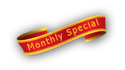 monthly promotion image