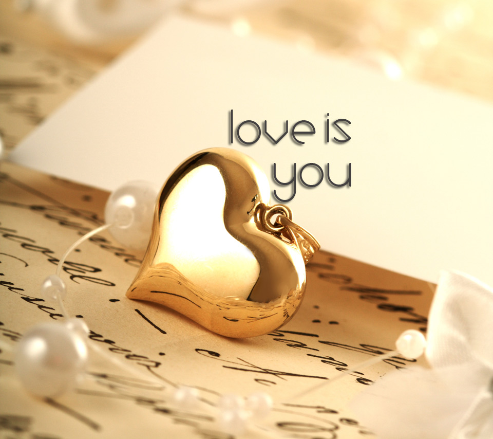 love-is-you-love-