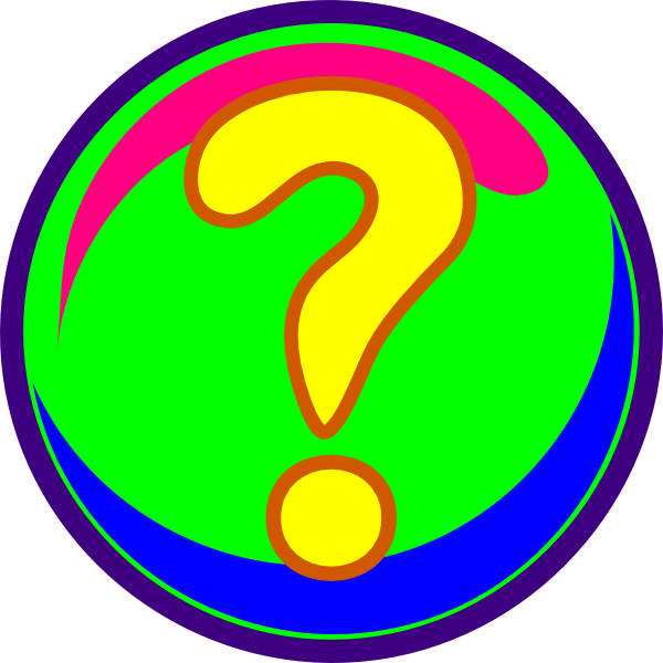 question-mark-colors-hi