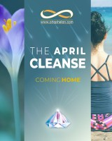 Final APril Cleanse Cover9